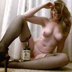 Women And Whiskey