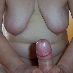 My Pussy - Close-ups, Pussy, Amateur
